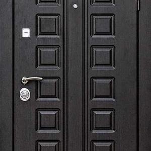 Дверь МДФ DR150