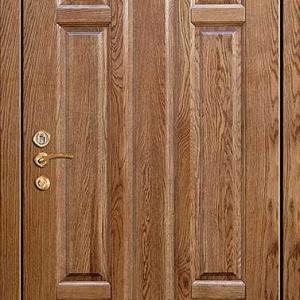 Дверь из массива DR153